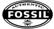 Fossil Relojes de Mujer