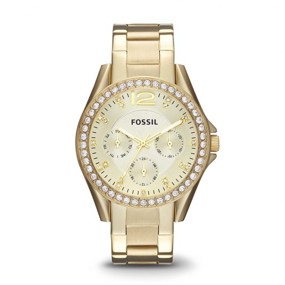 9fd14e3b93e7 Fossil Relojes de Mujer – Unlimitedwatches.es
