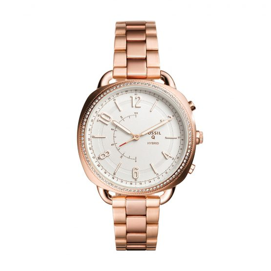Fossil Q Accomplice FTW1208 Smartwatch para Mujer