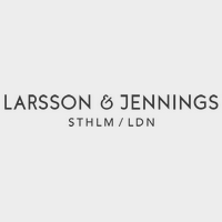 Larsson and Jennings Relojes Unisex
