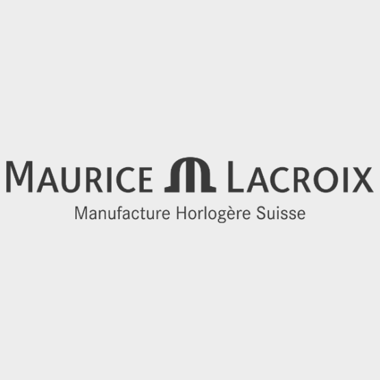 Maurice Lacroix Relojes de Mujer